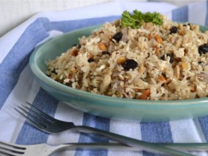 arroz-arabe-post-2-1024x768